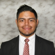 LinkedIn Photo from the Center for Career and Co-op