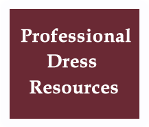 Professional Dress Resources