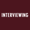 https://career-coop.eku.edu/interviewing