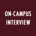 ON-CAMPUS INTERVIEW BUTTON