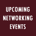 UPCOMING NETWORKING EVENT BUTTON