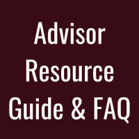 advisorresourceguideFAQ