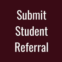 Submit Student Referral
